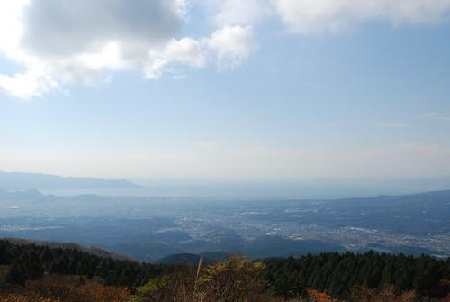 autumn fall japan kanagawa hakone 神奈川 箱根 dsc5051