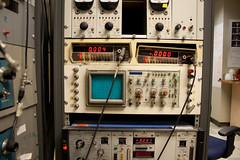 Electronics and stuff