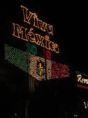 Puebla 01573
