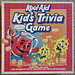 Kool-Aid Kid's Trivia Game (1985)