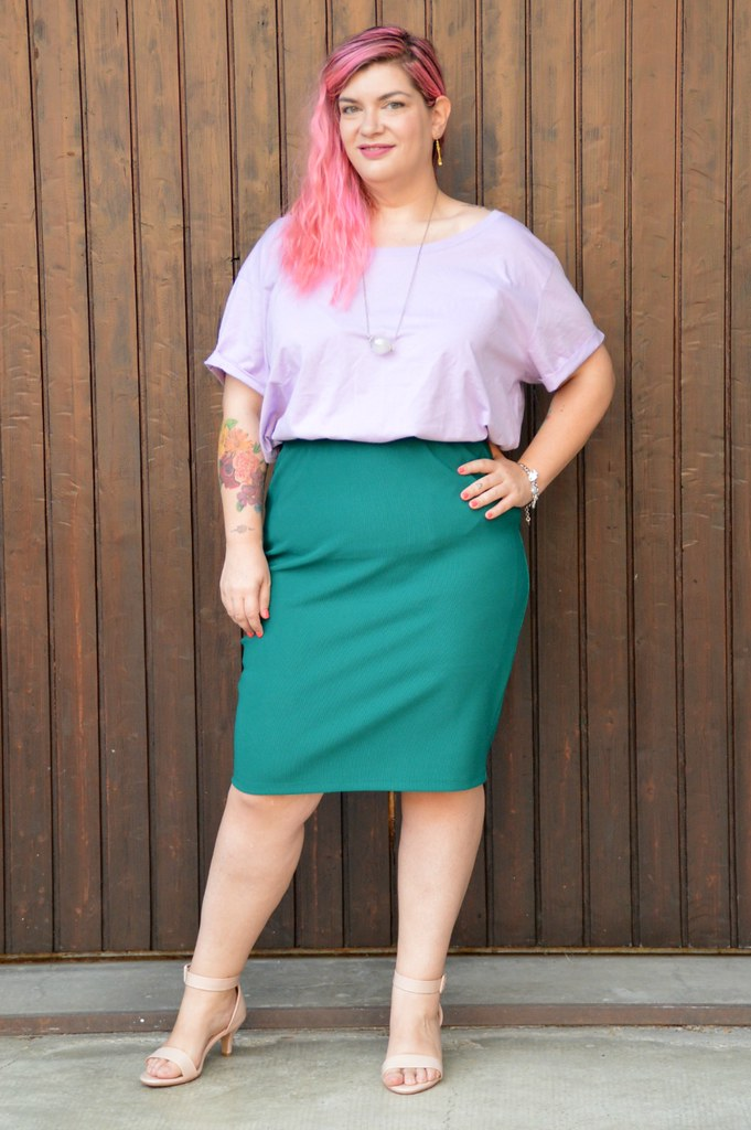 outfit-pluskawaii-popculturestyle-disneybound-plussize-lasirenetta-thelittlemairmaid (4)