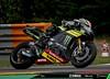 2017-MGP-Zarco-Germany-Sachsenring-005