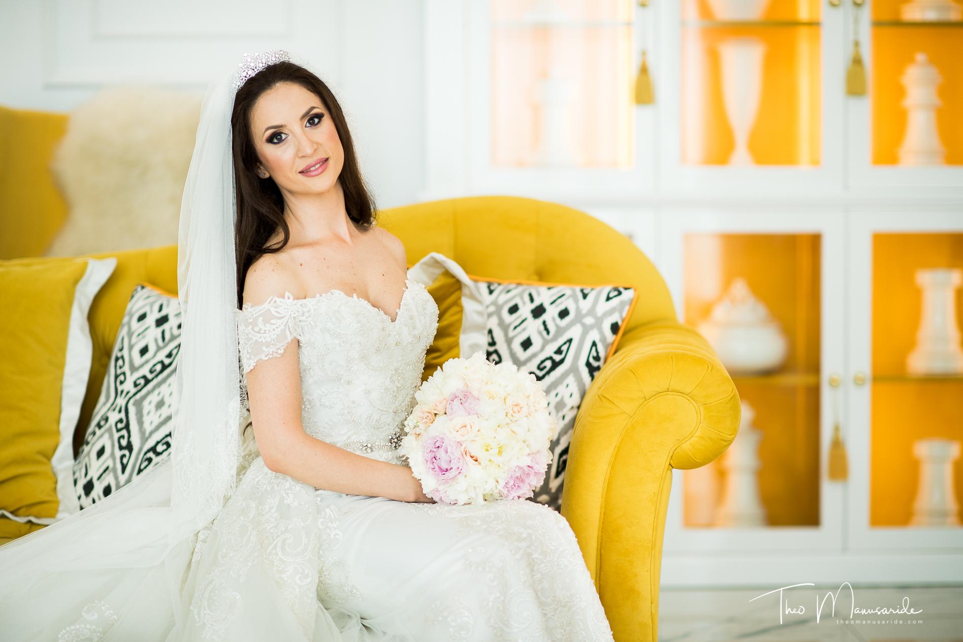 fotograf nunta corina si lucian-25