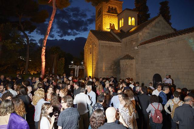 9ª Festa d'Estiu del Cinema Català 2017