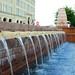 Fountain, Deep DoF