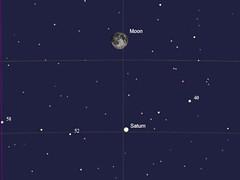 Saturn070717