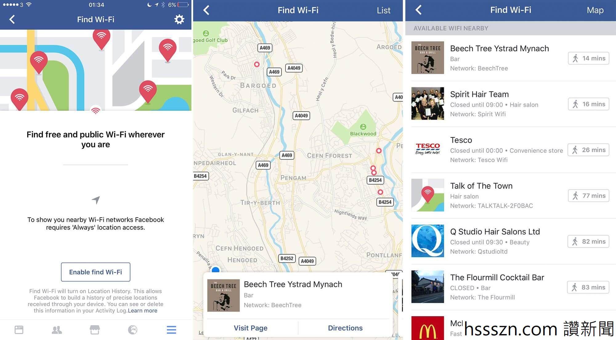 Facebook-Wi-Fi-Discovery_2000_1105