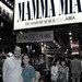 Mamma Mia!! by 8 SίMpLe RuLeS *Enjoying Mommyhood :)*