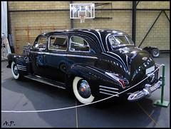 automobile, automotive exterior, vehicle, custom car, automotive design, full-size car, mid-size car, antique car, sedan, vintage car, land vehicle, luxury vehicle, motor vehicle,