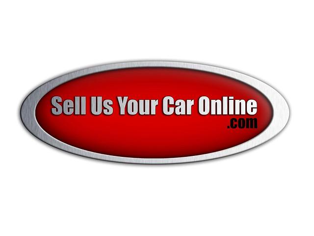 sell us your car online com flickr photo sharing. Black Bedroom Furniture Sets. Home Design Ideas