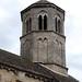 Saint-Albain (Saône et Loire)