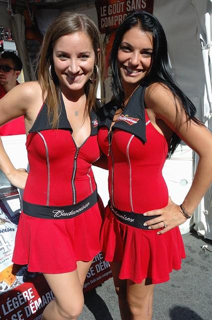 Bud girls tubes images 96