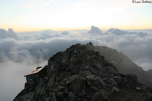 mountains dolomiti bivacco valsugana lagorai trentinoaltoadige tesino cimadasta