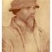 021-Sir Hohn Gage-Hans Holbein el Joven