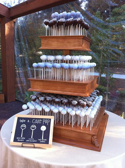 cake pop wedding cake stand cake pops 101 tips tricks amp great ideas on how to 2299
