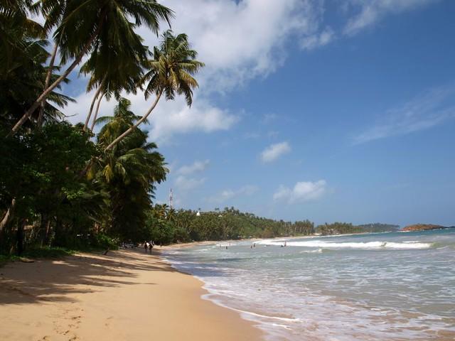 Mirisssa-Sri-Lanka