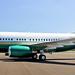 Wayne Huizenga's Private 737 at Tri Cities Regional Airport