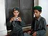 UNICEF EYE SEE II project