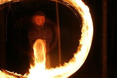 event, poi, fire, darkness, flame,