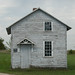 Small photo of Building in Amana