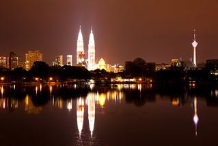 Kuala_Lumpur_2010_243