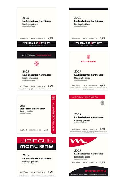 Die Welt - Unionpedia