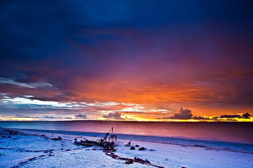 beach philippines cebu bantayan visayas pcc touristdestination d700