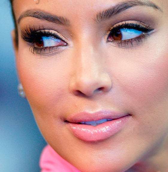 Kim Kardashian Posters Kim Kardashian Posters Kim