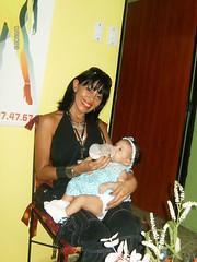 Miriam Marquez 3