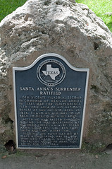Photo of Black plaque № 17321