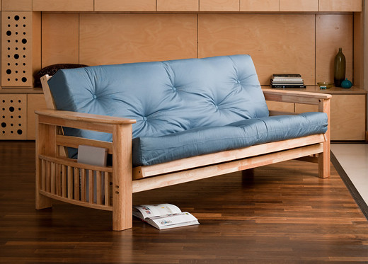 Houston Sofa bed in Duck Egg Blue Flickr Photo Sharing : 49927487914bdb32e7b0z from flickr.com size 500 x 359 jpeg 122kB