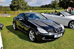 automobile, automotive exterior, wheel, vehicle, performance car, automotive design, mercedes-benz, rim, mercedes-benz slk-class, bumper, personal luxury car, land vehicle, luxury vehicle, coupã©, convertible, supercar, sports car,