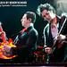 Avenged Sevenfold @ 2010 Uproar Festival