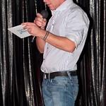 JRL Gay Film Awards Show 2010 032