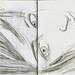 Moleskine 15- Autorretrato
