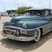 Autos of 1948