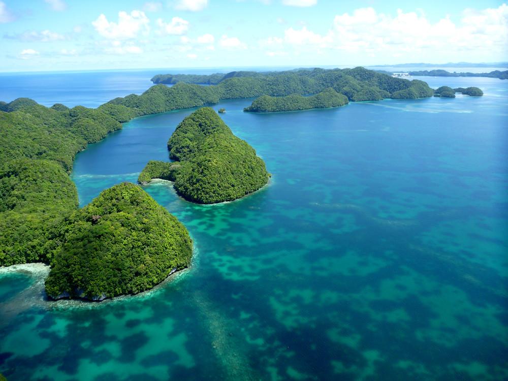 Palau013
