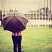 Rainy days by Erin.McCabe