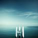 iii by Lotfi Dakhli (TheDigitalFly)