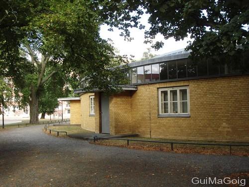 Tornauer Str. 06842 Dessau-Roßlau Innenstadt