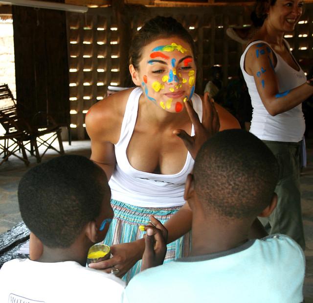 Viaje de Amaia y Juanan con Voces (41)