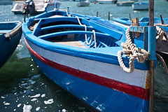 watercraft rowing(0.0), mast(0.0), fishing vessel(0.0), gondola(0.0), dinghy(1.0), vehicle(1.0), skiff(1.0), boating(1.0), motorboat(1.0), watercraft(1.0), boat(1.0),