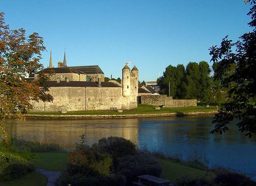 enniskillen cofermanagh northernireland history inniskillingsregiments militaryhistory samsungnv8 flikrelite ulster castle