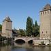 Europe 2010 - Strasbourg