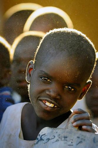 sudan help aid darfur relife mywinners majedphotos directaid darfursudandirectaidaidhelppeoplewarpoor majedapps1