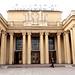 St. Petersburg Art Deco