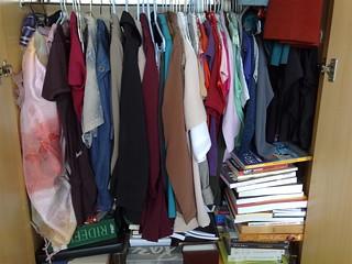 Boa parte das camisas, antes da limpa de 2010/2011.