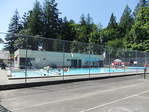 Camp shawnigan site pictures bc lions society easter seals camps giving children abilities for Squamish swimming pool schedule