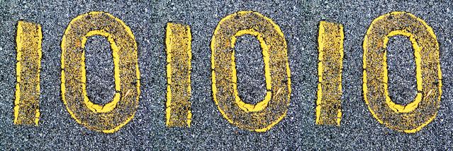 10-10-10, Nikon E4800