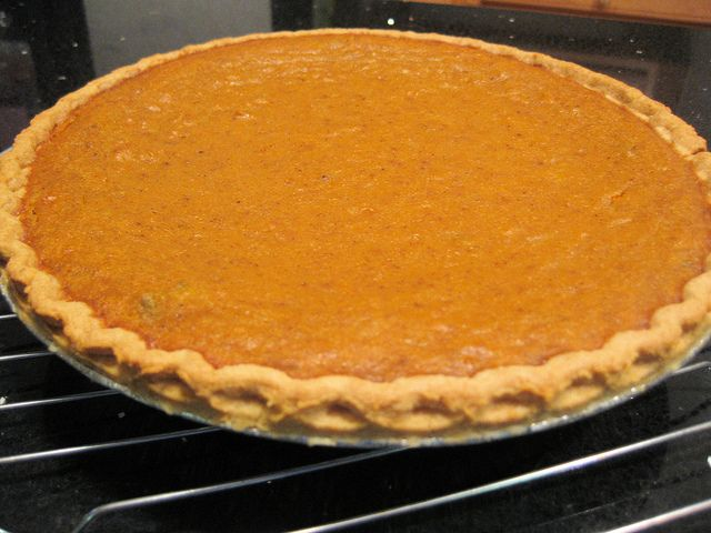 Old Fashioned Lemon Meringue Pie Recipe - Group Recipes. We ♥ Food.